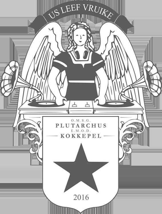 logo-image@2x